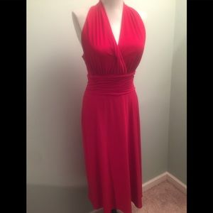 Evan-Picone dress size 4